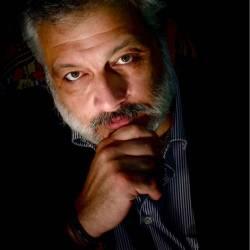 Ανδρέας Θεοδωρακόπουλος